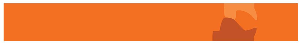 SustainaPod-orange-700-02